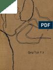 Gratuita-vol.-2-Atlas.pdf