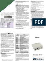 Instalacao_e_operacao_MC-1T.pdf