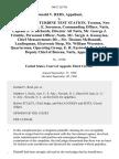 Donald v. Reid v. The Naval Air Turbine Test Station, Trenton, New Jersey, Captain R. E. Sorensen, Commanding Officer, Natts, Captain J. N. Richards, Director Atl Natts, Mr. George J. Trimble, Personnel Officer, Natts, Mr. Sargis A. Kossayian, Chief Measurements Div., Mr. Thomas McDonnell Leadingman, Electronic Shop, Mr. William Woessner, Quarterman, Operating Group, E. R. Eastwold, R. A. Usn. Deputy Chief of Bureau, Natts, 366 F.2d 761, 3rd Cir. (1966)