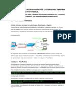 Tutorial FreeRadius.pdf