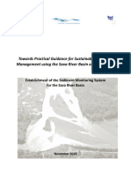 establishment_of_sediment_monitoring_in_srb__final.pdf