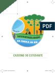 cartilha_estudante