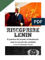 Antologia Lenin