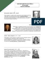 Guía Electricidad 2016 Primera Version