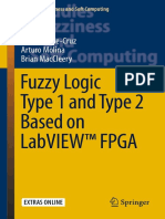 Image Processing with VHDL pdf | Field Programmable Gate