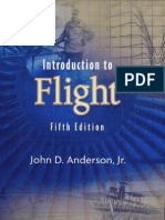 And anderson performance pdf design aircraft