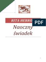 Herron Rita - Naoczny Świadek.pdf