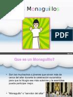 monaguillos1-120308115119-phpapp01.ppt