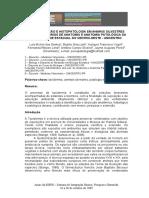resumo_973.pdf