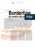 2004 02 27 Borderline Marchis.pdf ART