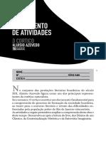 suplemento do cortico.pdf