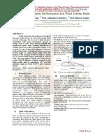 GB2612441248.pdf