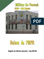 APOSTILA DE HISTORIA DA PMPR COMPLETA COM 108 FOLHAS.pdf
