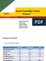 hardrock presentation v1.3 (3).pptx