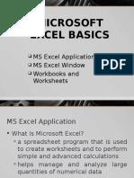 MS Excel Basic.pptx
