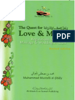 Quest for Love and Mercy.pdf
