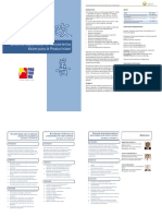 Folleto-Talleres-Kaizen-Proforma-Sep12.pdf
