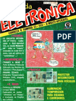 ABC Da Eletronica 17