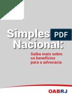 cartilha_simples.pdf