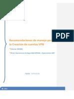 Recomendaciones manejo VPN_V2 0.pdf