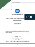 bizhub C250P  ineo+ 250P  magicolor 7460CK.pdf