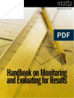 ME-Handbook.pdf