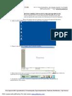 Procedimiento Operativo Estándar ICP.pdf