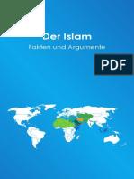 Der Islam Fakten Und Argumente