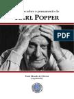PauloOliveira (org)_EnsaiosSobre o PensamentoDePopper II.pdf