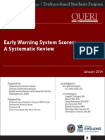 early_warning-REPORT.pdf