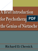 a-brief-introduction-to-the-genius-of-nietzsche.pdf