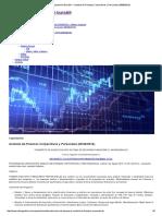 Instituto de Capacitación Bursátil — Analista de Finanzas Corporativas y Personales (09!08!2016)