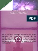 Presentacionasertividad 120807152818 Phpapp01 (1)
