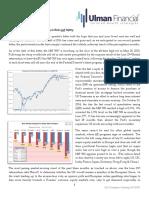 Ulman Financial Newsletter - 2016-07