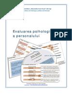 55439165-Evaluarea-Psihologica-a-Personalului.pdf