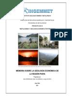 Memoria_Geologia_Economica_Piura_2011_GE33_.pdf
