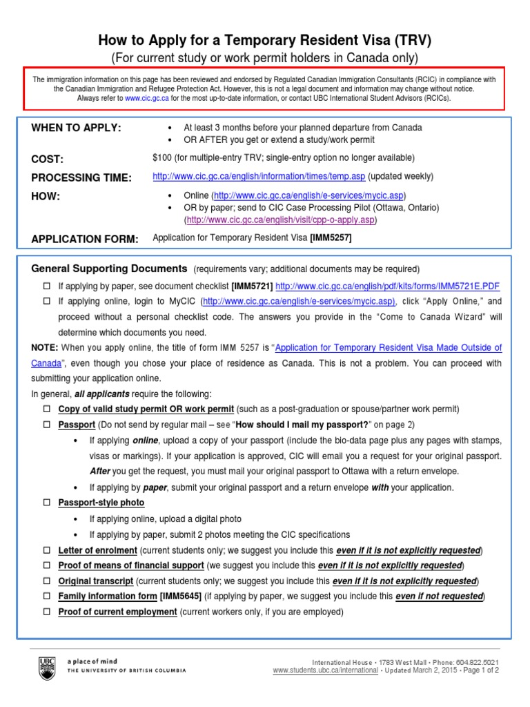 TRV Tutorial in Canada | Travel Visa | Pport on canada citizenship form, laos visa on arrival form, spain visa form, canada registration form, canada employment, canada visa medical form, adventure in letter form, canada work permit, canada tax form, canada tourism, united states embassy application form, cyprus visa form, canada visitor record, canada immigration form, green card application form, canada home, parent contact information form, usa visa form,