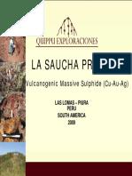 Quippu_La Saucha_Jul2009.pdf