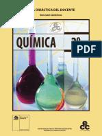 QUICC16G2M.pdf