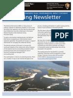 Fiis Wilderness Breach Eis Scoping Newsletter Aug 2015