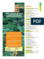Semillas Clemente - Tu Huerta - Productos Naturales.pdf