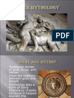 introduction-to-greek-mythology-powerpoint