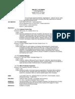 Jobswire.com Resume of kazekatz
