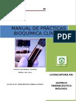 222149933-Manual-de-bioquimica-clinica-I-1-docx.docx