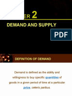 Chapter 2 - Demand and Supply.ppt
