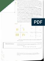 Geometria Analitica Rodrigo