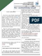 Apoio Pedagógico - Descritor 01 - 1 - Aplicado