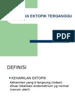 288338584-Kehamilan-Ektopik-Terganggu-FIX.pptx