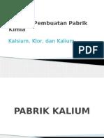 174711974 Industri Kalsium Kalium Dan Klor