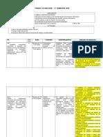 Planificación III Tecnologìa  7° 2016.doc